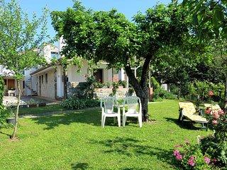 3 bedroom Villa in San Leonardo, Friuli Venezia Giulia, Italy : ref 5438005