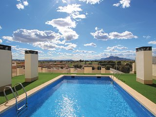 3 bedroom Apartment in Dolores, Region of Valencia, Spain - 5635457