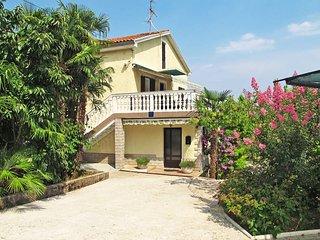2 bedroom Apartment in Lovran, Istarska Zupanija, Croatia : ref 5440285