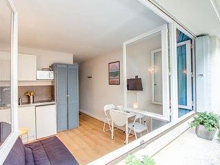 1 bedroom Apartment in Saint-Jean-de-Luz, Nouvelle-Aquitaine, France - 5621982