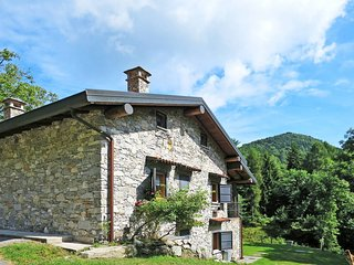 3 bedroom Villa in San Michele, Lombardy, Italy : ref 5440855