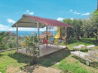 3 bedroom Apartment in San Vito-Cerreto, Tuscany, Italy - 5447675
