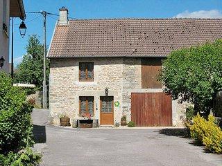 2 bedroom Villa in Bligny-le-Sec, Bourgogne-Franche-Comte, France : ref 5435623