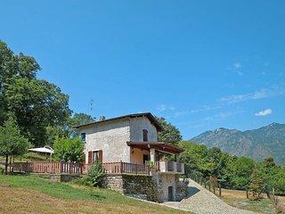 3 bedroom Villa in Porlezza, Lombardy, Italy - 5441046