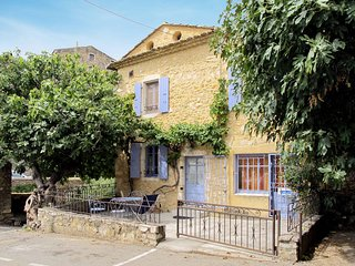 2 bedroom Villa in Saint-Cirgues-en-Montagne, Auvergne-Rhone-Alpes, France : ref