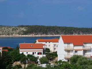 2 bedroom Apartment in Rab, Primorsko-Goranska Županija, Croatia : ref 5440348