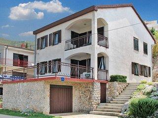 3 bedroom Apartment in Turine, Licko-Senjska Zupanija, Croatia - 5440405