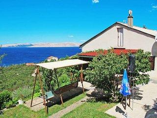 2 bedroom Apartment in Turine, Licko-Senjska Zupanija, Croatia - 5440399