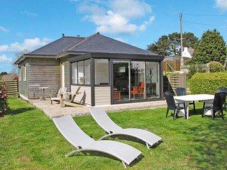 2 bedroom Villa in Locquirec, Brittany, France : ref 5438192