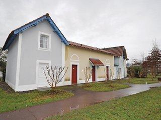 2 bedroom Villa in Marciac, Occitania, France : ref 5539266