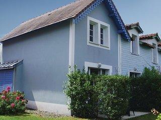 2 bedroom Villa in Marciac, Occitania, France : ref 5539257