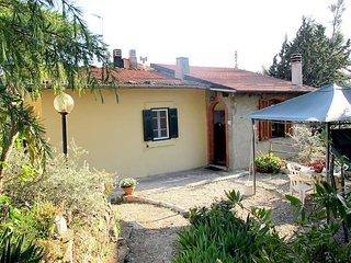 3 bedroom Apartment in Camporosso, Liguria, Italy : ref 5443885