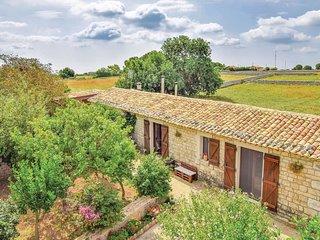 2 bedroom Villa in Ragusa Ibla, Sicily, Italy - 5686616