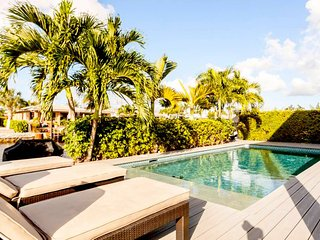 Fort Lauderdale - Villa Seb