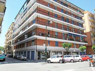 2 bedroom Apartment in Caperana, Liguria, Italy : ref 5556673