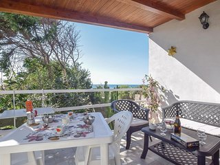 2 bedroom Villa in Granelli, Sicily, Italy : ref 5523427