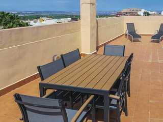 2 bedroom Apartment in San Miguel, Region of Valencia, Spain - 5546627