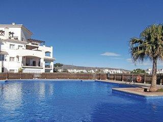 2 bedroom Apartment in Sucina, Murcia, Spain : ref 5538790