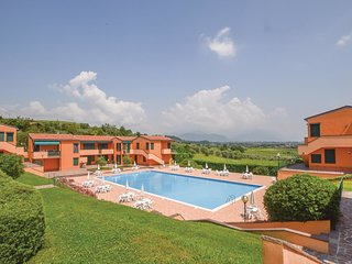 2 bedroom Apartment in Picedo, Lombardy, Italy : ref 5643831