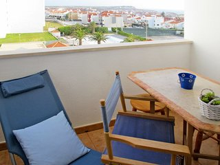 1 bedroom Apartment in Torres Vedras, Lisbon, Portugal : ref 5642792