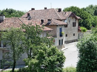 3 bedroom Villa in Cumiana, Piedmont, Italy - 5443184