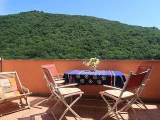 1 bedroom Apartment in Cres, Primorsko-Goranska Županija, Croatia : ref 5440257