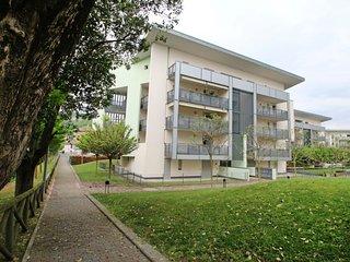 1 bedroom Apartment in Laveno-Mombello, Lombardy, Italy : ref 5623160