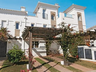 2 bedroom Villa in Los Tomases, Murcia, Spain : ref 5538747