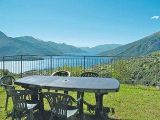 2 bedroom Villa in Peglio, Lombardy, Italy : ref 5445021