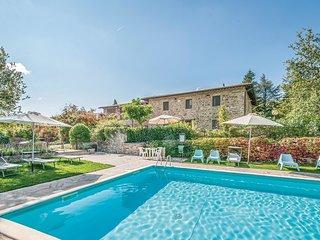 2 bedroom Apartment in Dudda, Tuscany, Italy : ref 5523493
