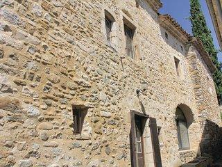 3 bedroom Villa in Manas, Auvergne-Rhone-Alpes, France : ref 5674627