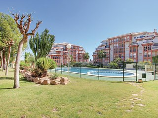 2 bedroom Apartment in Torrevieja, Region of Valencia, Spain - 5635476