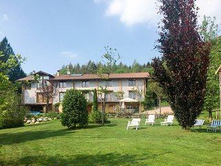 2 bedroom Apartment in Bonera, Lombardy, Italy : ref 5445064