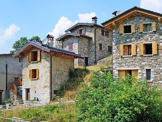 2 bedroom Villa in Cusino, Lombardy, Italy : ref 5441085
