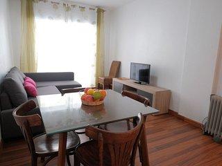 1 bedroom Apartment in Santa Pola, Region of Valencia, Spain - 5608422