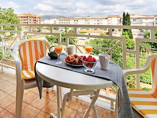 2 bedroom Apartment in Pineda de Mar, Catalonia, Spain : ref 5673197
