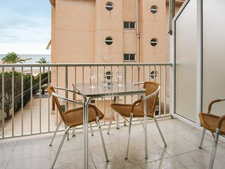 2 bedroom Apartment in Santa Pola, Region of Valencia, Spain - 5635445