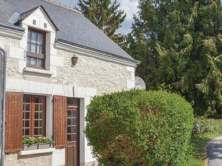 2 bedroom Villa in Beaumont-Village, Centre, France : ref 5541435
