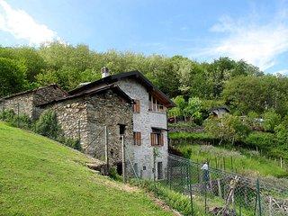 1 bedroom Villa in Prato, Lombardy, Italy : ref 5436610