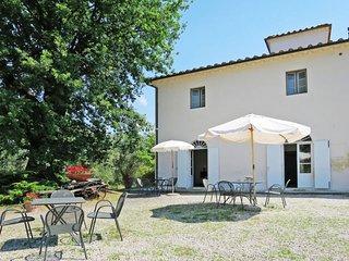1 bedroom Apartment in Talciona, Tuscany, Italy : ref 5655758