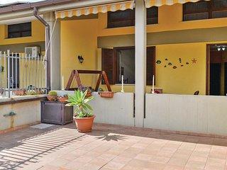 3 bedroom Villa in Serra Scirocco, Sicily, Italy : ref 5523446
