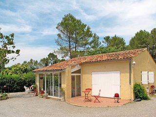 1 bedroom Villa in Salernes, Provence-Alpes-Côte d'Azur, France : ref 5437117