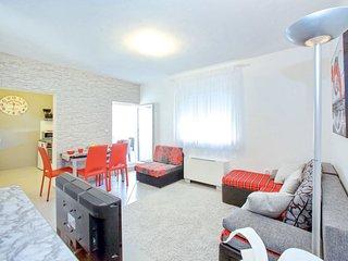 1 bedroom Apartment in Zlosane, Zadarska Zupanija, Croatia : ref 5636668