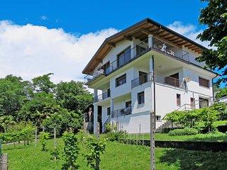 1 bedroom Apartment in Borgo San Martino, Piedmont, Italy : ref 5440883