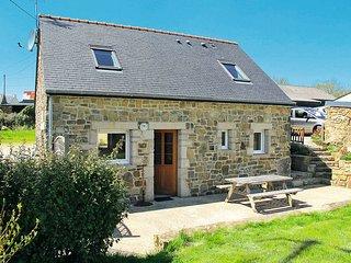 2 bedroom Villa in Crozon, Brittany, France : ref 5438095