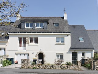 1 bedroom Apartment in Kerhono, Brittany, France : ref 5540953