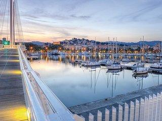 2 bedroom Apartment in Chiappa, Liguria, Italy : ref 5546166