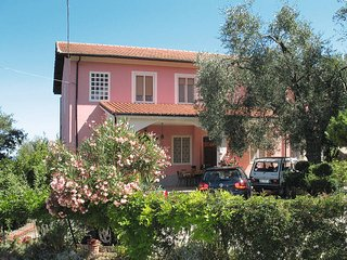 2 bedroom Apartment in Pantasina, Liguria, Italy : ref 5444132