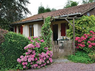 1 bedroom Villa in Aubin-Saint-Vaast, Hauts-de-France, France : ref 5565688