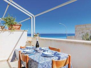 1 bedroom Villa in San Vito Lo Capo, Sicily, Italy : ref 5686557